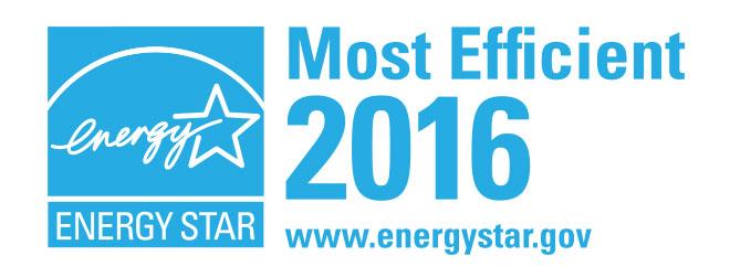 most_efficient_banner